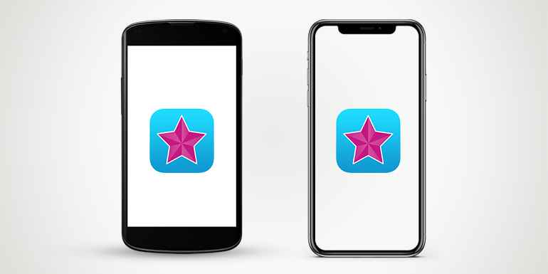 How To Download Videostar++ For Android And iOS?